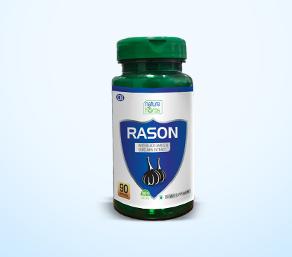 Rason